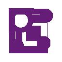 TFVC Get - Visual Studio Marketplace
